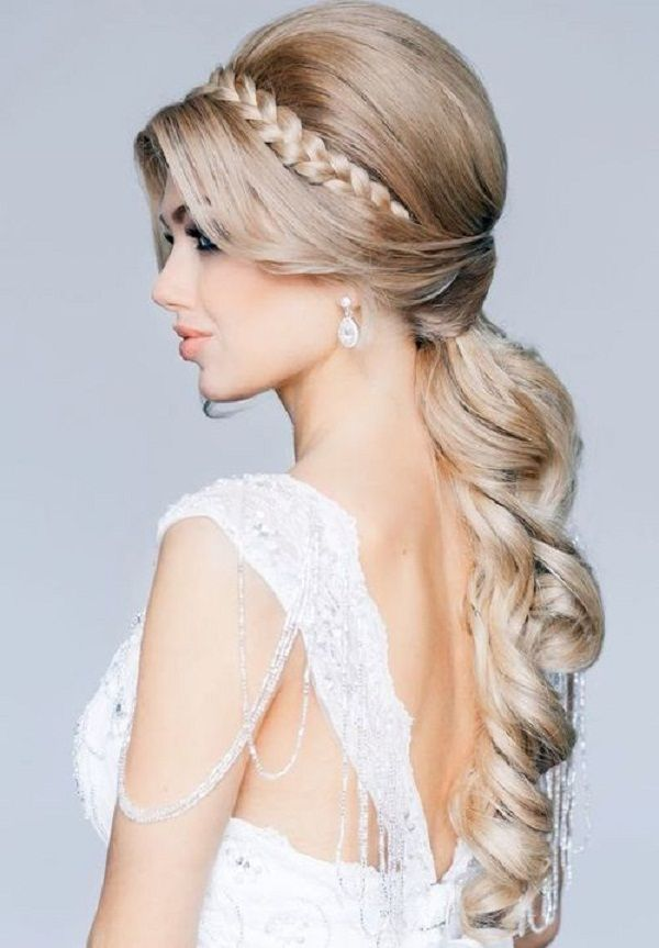 2015 Prom Updos Styles That Work For Teens