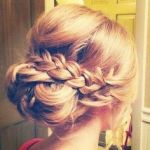 2015 Prom Updos 3