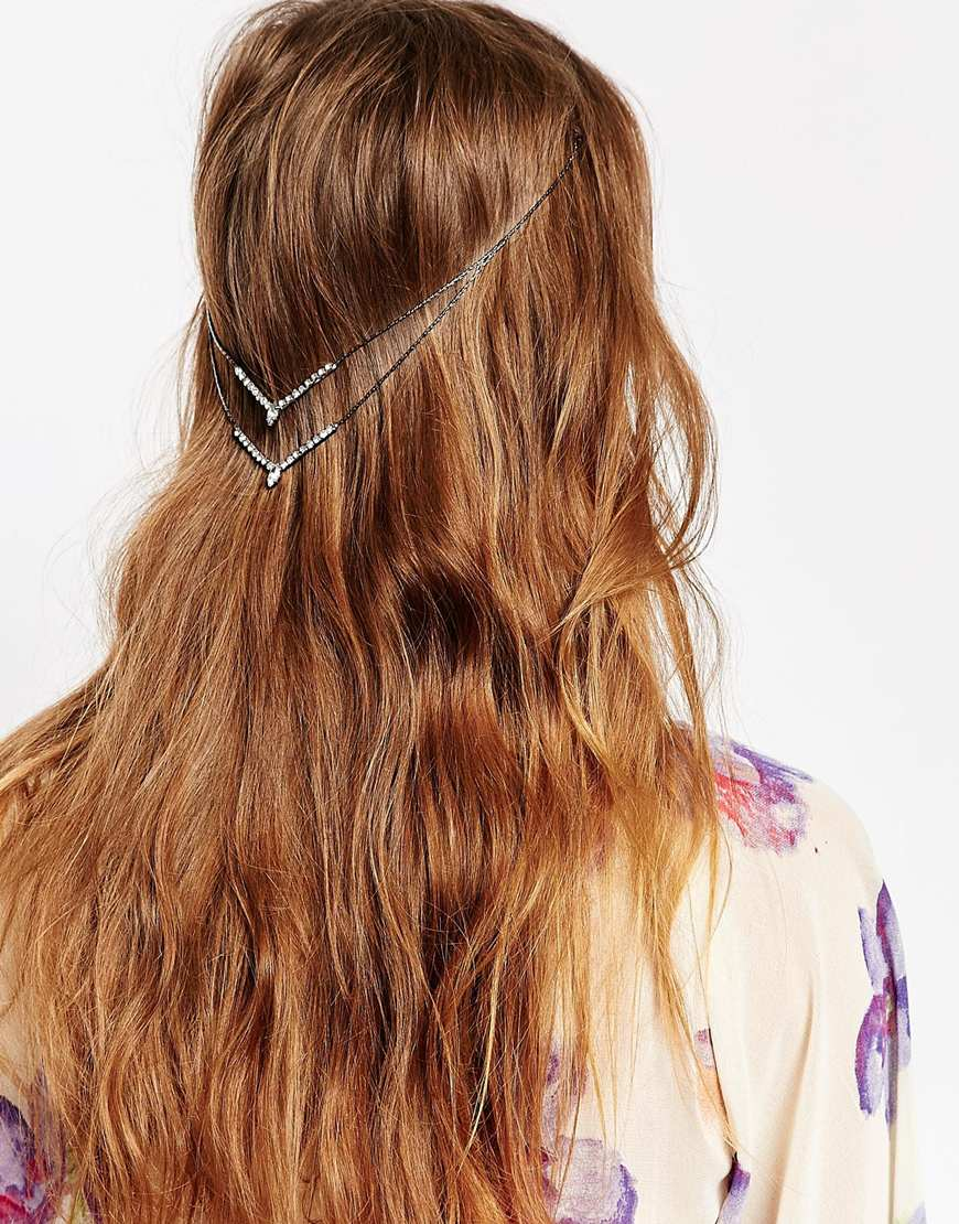 2015 Back To School Hairstyle Makeup Ideas Styles That Work For Teens