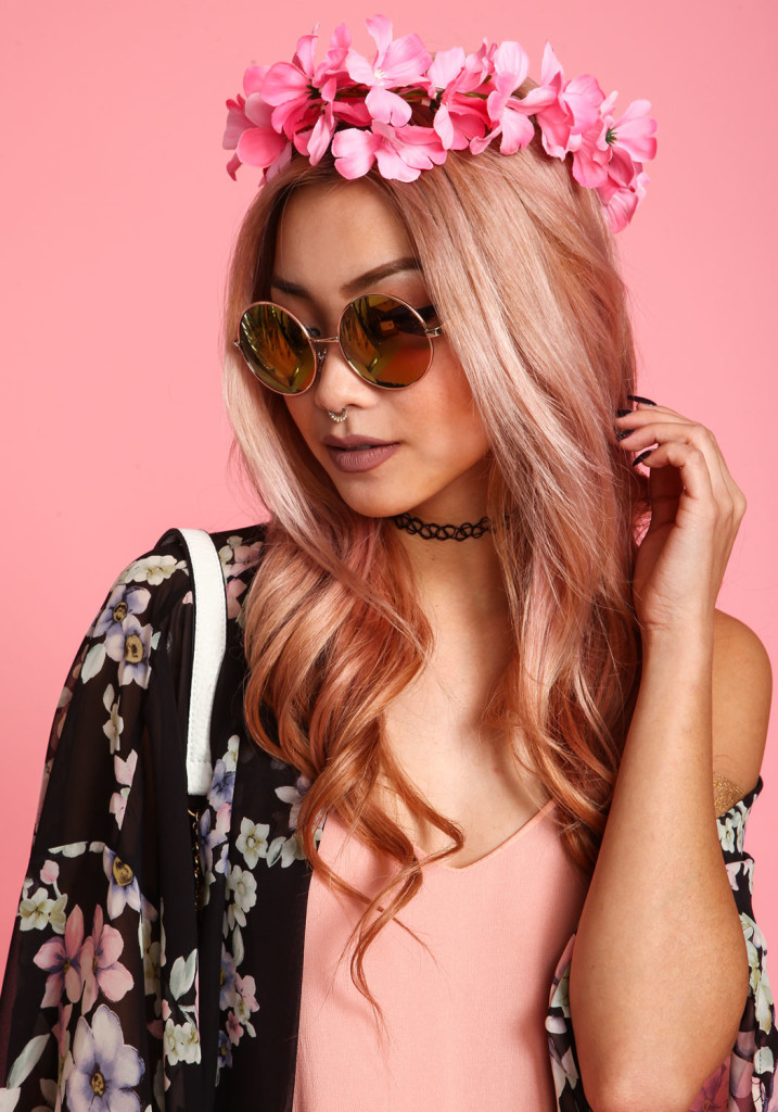 2016 Teen Hairstyles - Styles That Work For Teens