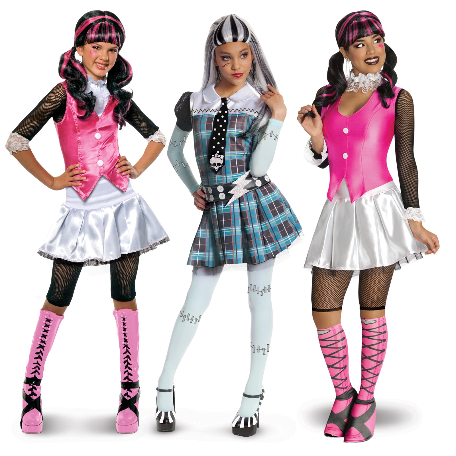 girls-that-halloween-costumes-for-teenage-girls-videos-china